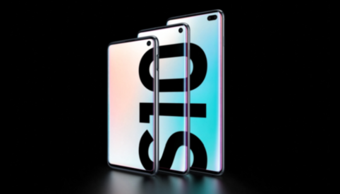 Samsung stops rollout of Android 11-based One UI 3.0 for Galaxy S10 series