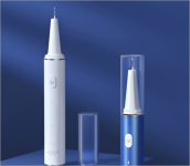 Xiaomi crowdfunds the Sunuo T11 Pro Smart Visual Ultrasonic Dental Scaler