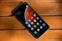 Xiaomi blocks users from installing Google's GMS on its smartphones in China