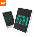 Xiaomi Mijia 10-inch Writing Tablet Up for Sale at Banggood (Limited Time Offer)