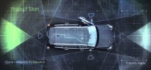 Apple patents Project Titan related tech that assists driver visibility in bad weather conditions