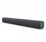 Gearbest Sale: Xiaomi MDZ-27-DA Soundbar Available for just $111.9