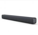 Gearbest Sale: Xiaomi MDZ-27-DA Soundbar Available for just $111.9