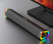 Lenovo USB Soundbar is available for just $24.99 at Gearbest