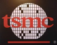 Apple to account for 53% of TSMC 5nm chips production in 2021