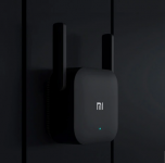 Gearbest Sale: Xiaomi Mi WiFi Extender Pro available for $12.89 (1-Day Deal)