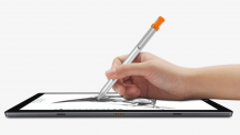 It's time for more phone manufacturers to adopt the stylus