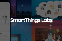 Samsung SmartThings Labs will allow users get early access to new features