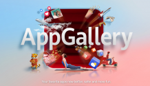 Huawei AppGallery nearly doubles number of app distribution within a year