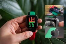 Apple leads the wearables market, while global shipments rise by 28% in 2020: Report