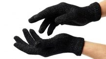 Apple could pair magnetic smart gloves for finer controls on Apple Glass