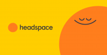 Huawei adds Headspace app to AppGallery, to offer wellbeing support to its customers