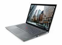 Lenovo ThinkPad X13 Gen 2 launched with 16:10 display, Wi-Fi 6e, and optional 5G support