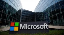 Microsoft backs Australia's law proposing payment for content to local news sources