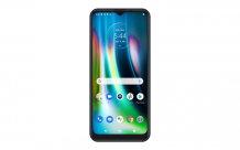 Motorola Athena (Defy) with Snapdragon 662 surfaces at Google Play Console and Geekbench