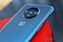 OxygenOS 11 Open Beta 2 for OnePlus 7/7T series brings AOD for the Pro models