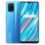 Realme V11 5G powered by MediaTek Dimensity 700 SoC launched in China
