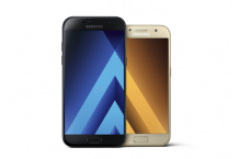 Samsung drops support for 2017 Galaxy A smartphones