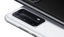 "Sony IMX800 will be the first 1"" mobile camera sensor and it will appear in the Huawei P50 series"