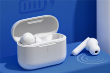 Xiaomi Youpin launches the QCY T11 TWS Earbuds Ring Iron Edition