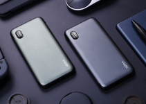 Xiaomi launches IDMIX P10 Pro 10,000mAh power bank with Lightning port support
