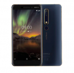 Discount: Get $5 OFF on Nokia 6.1 Global Version (Coupon)