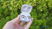 Samsung Galaxy Buds Pro Review: Fantastic all-round ANC Earbuds for Android