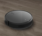 Super Deal: Get $62 OFF on Mi Robot Vacuum-Mop 2 Pro+ from AliExpress (Coupon)