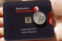 Samsung might make Qualcomm's next gen flagship Snapdragon chips