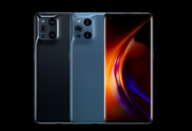 OPPO Find X3 Pro is now available for pre-order on Giztop for $1099