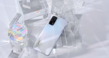 Super Deal: Buy Realme X7 Pro at $408.70 only