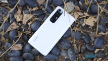 """Xiaomi Mi 10s Full Review: The underrated """"Gaming"""" phone"""