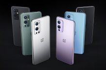 OxygenOS 11.2.2.2 for OnePlus 9, 9 Pro brings a lot bug fixes and March 2021 security patch