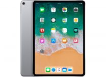 Apple sued over faulty iPad that possibly caused a house fire