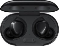 After Galaxy Buds Live, Samsung Galaxy Buds+ TWS gets the 'Auto Switching' via Firmware update