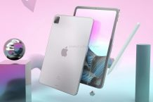 Apple iPad Pro 2021 powered by A14 chipset to be as powerful as M1-powered Mac