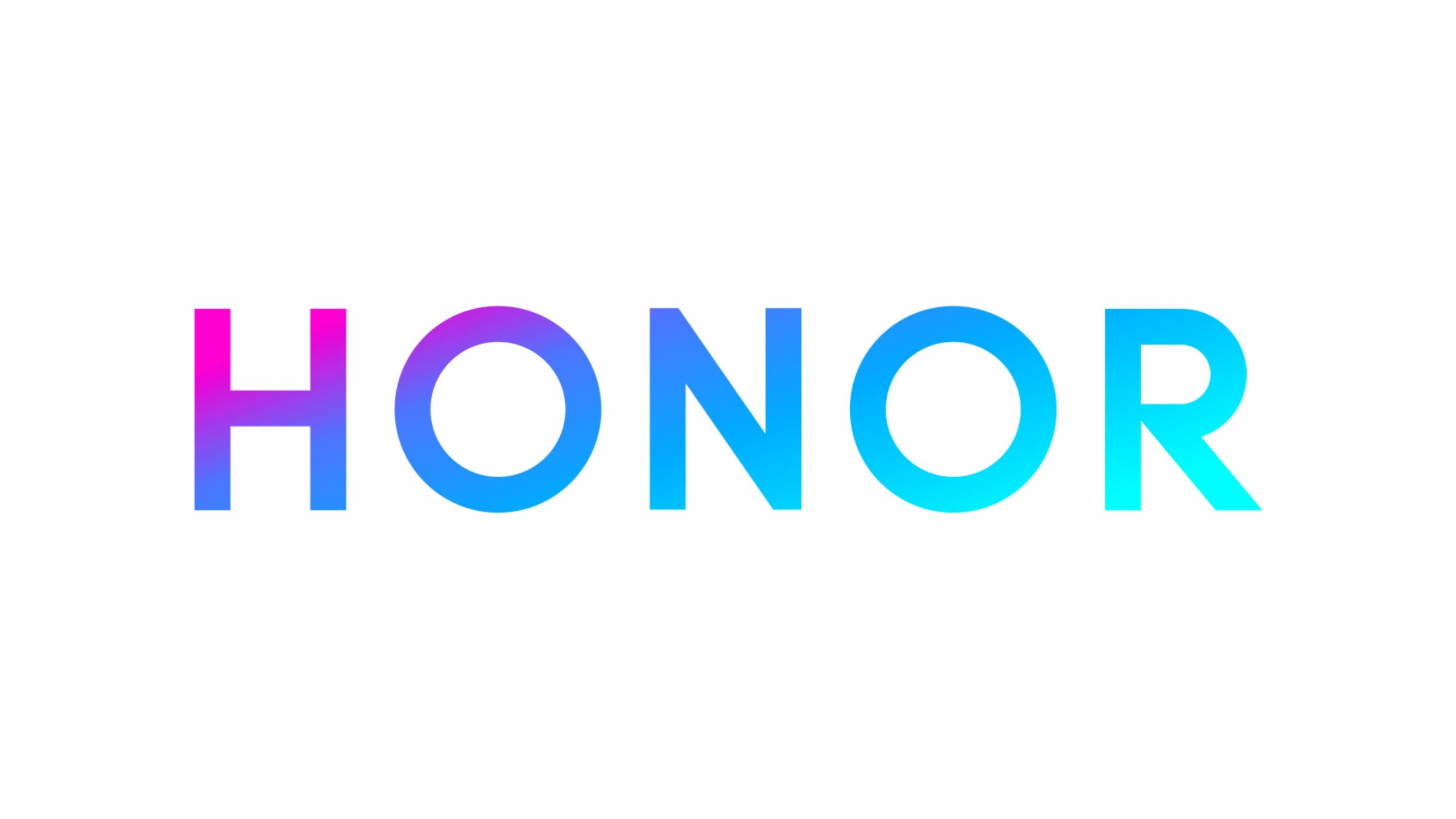 HONOR CHL certified by FCC, Could debut with Magic UI 5.0