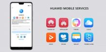 Meizu smartphones might soon ship with Huawei Mobile Services: Report