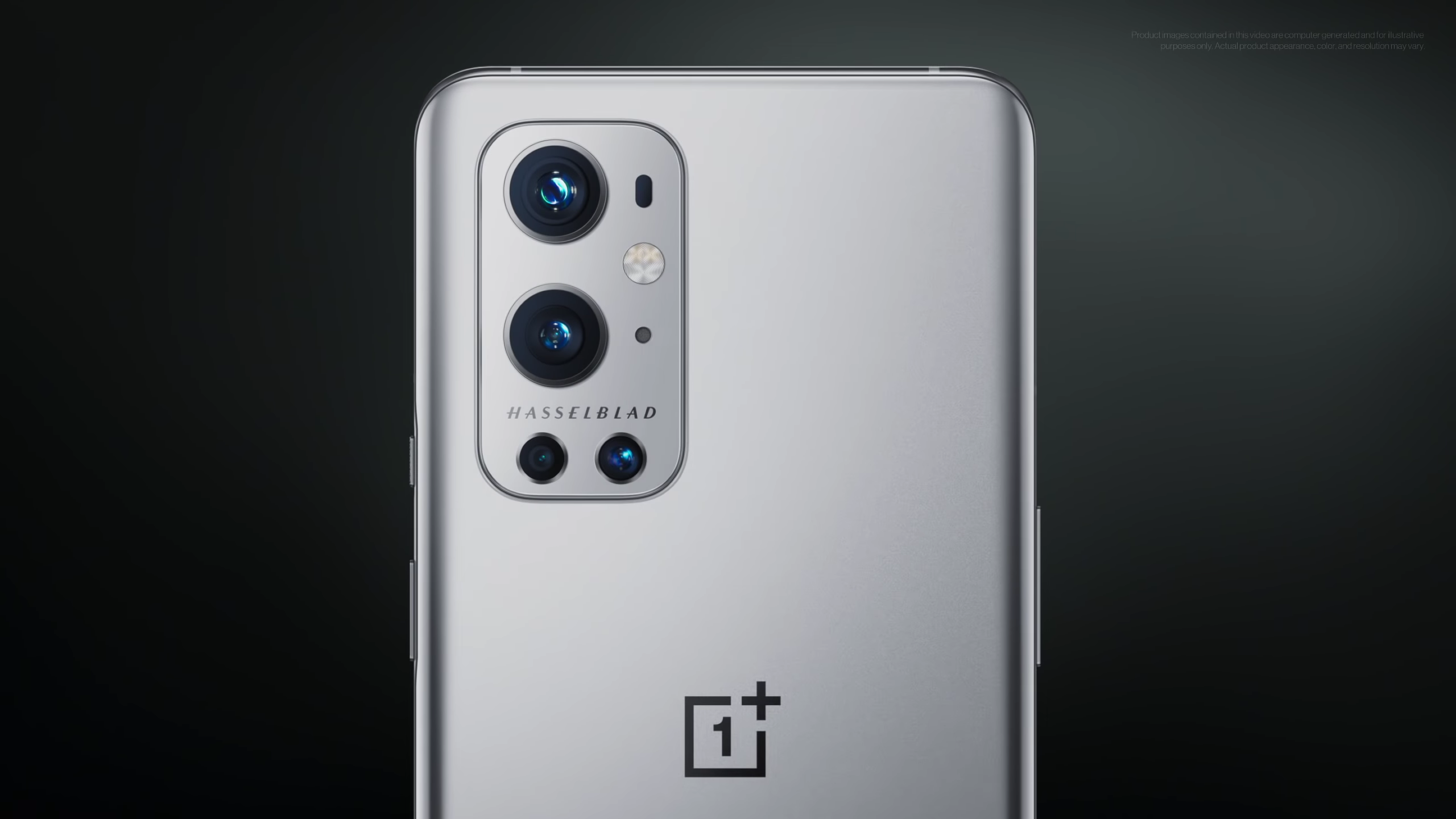 OnePlus 9 series reservations begins in China ahead of March 24 launch date