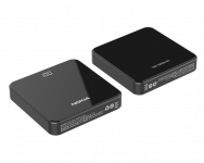 Three new Nokia power banks with support for 22.5W fast charging listed on official store