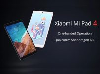 Xiaomi Mi Pad 5 tipped to feature an 11-inch high refresh rate display