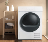 Xiaomi launches the MIJIA Clothes Dryer that can completely dry wet clothes