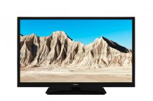This StreamView 24-inch Nokia Smart Android TV for €299.9 has HD display, Dolby Digital, & more