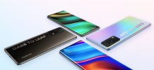 Realme X7 Pro Extreme Edition with 90Hz display, 64MP triple cameras, Dimensity 1000+, and 4,500mAh battery launched