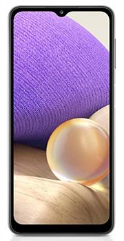 Samsung Galaxy Jump