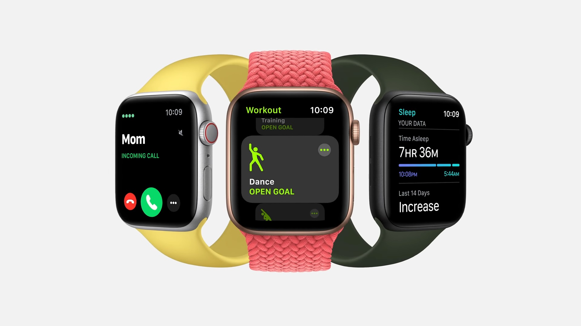 Apple Watch SE, Chromebooks and other accessories are on sale