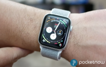 Apple leads by far, but the battle is on for 2nd place in the smartwatch game