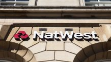 British Bank Natwest Imposes Daily Limit on Transfers to Cryptocurrency Exchanges Over Fraud Concerns