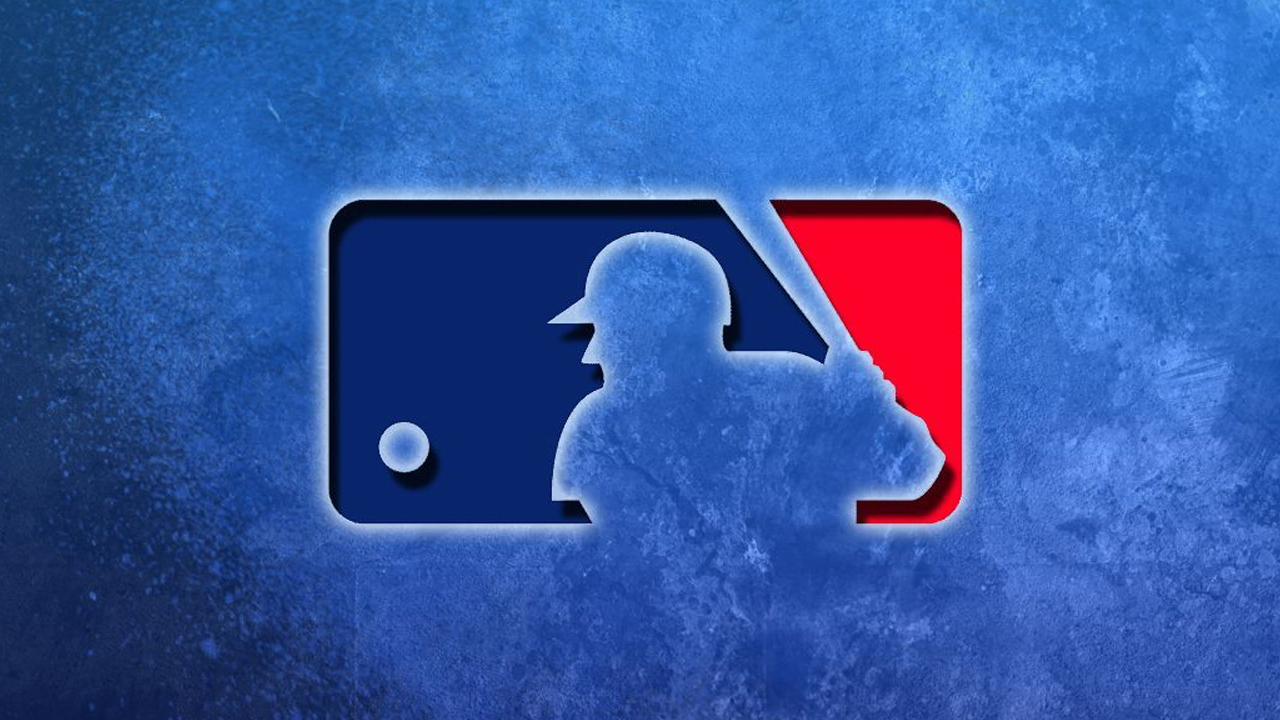 FTX Becomes MLB's Official Cryptocurrency Exchange Brand in Long Term Deal