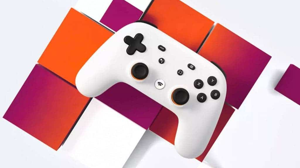 Google is preparing to launch the Stadia app for iOS devices very soon